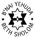 B'nai Yehuda Beth Sholom