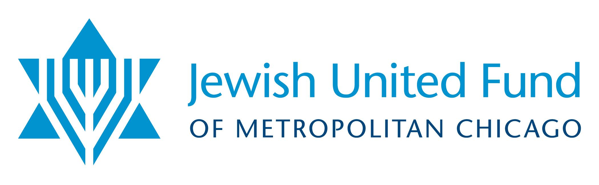 Jewish Federation of Metropolitan Chicago Break Through Fund