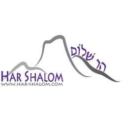 Har-Shalom